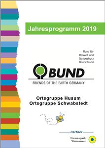 Cover Jahresprogramm